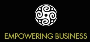 antreprenoriat-logo