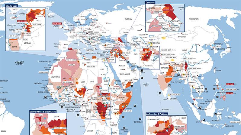 Conflict-Map-2014-crop-798x449