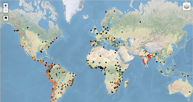 environmental-conflict-map-top